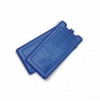 2 pz mattonella refrigerante ICE 500 siberino ghiaccio borsa termica frigo mshop