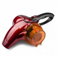 Aspirapolvere portatile Ciclone Magnifico G3Ferrari G90002 500W no sacco mshop