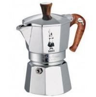 BIALETTI CAFFETTIERA MOKA 1 TAZZA LIMITED EDITION RADICA CAFFè ESPRESSO mshop