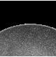 Batteria di pentole 10 pezzi bialetti donatello petravera pietra induzione mshop