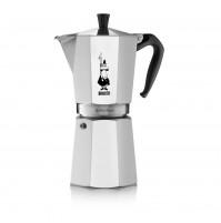 CAFFETTIERA MOKA EXPRESS 18 TZ BIALETTI CAFFÈ CAFFE' COFFEE MAKER 1167 mshop