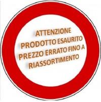 COPERCHIO IN SILICONE 20 CM. PER PENTOLE CUCINA ERMETICO MULTIUSO mshop