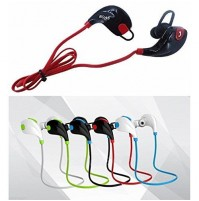CUFFIE SPORT AURICOLARI BLUETOOTH AUDIO PER SMARTPHONE IPHONE GALAXY LC777 msho