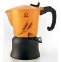 Caffettiera caffè d'orzo Forever orziera miss orzì orzo tazze 2 tz caffe mshop