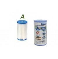Cartuccia Intex 29000 per pompa filtro piscina 59900 A 28604 28638 28636 mshop