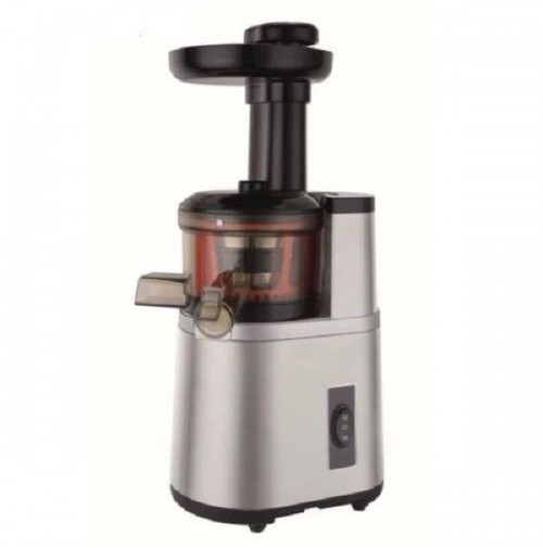 Estrattore di succo Melchioni Vega 55 gr frutta verdura centrifuga freddo mshop