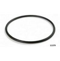 Guarnizione tanica pompa filtro sabbia Intex 11379 ricambio ricambi mshop