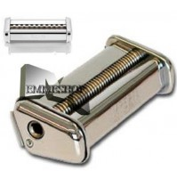 IMPERIA ACCESSORIO CAPELLI D'ANGELO PASTA MAKER mshop