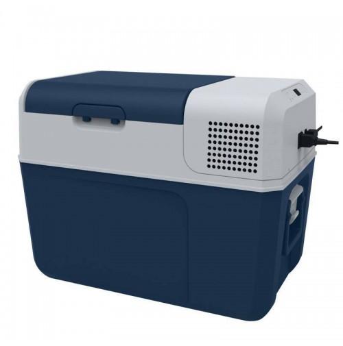 Mobicool frigorifero frigo freezer portatile casa auto - Temperatura freezer casa ...
