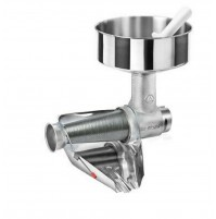 Opzione Spremipomodoro Med 3 Spade 17430/I per tritacarne elettrici TC8 12 mshop