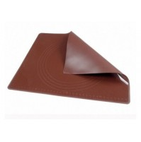PAVONI STAMPO STAMPI TAPPETO TAPPETINO SILICONE COTTURA FORNO FRF 4336 mshop