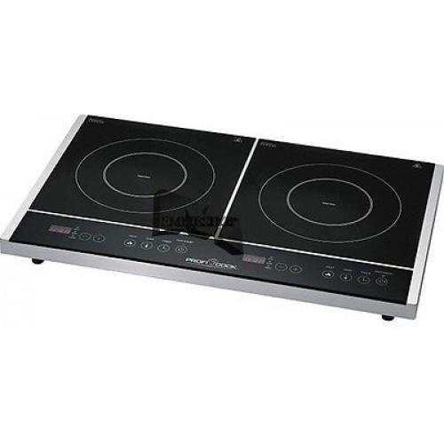 Prezzi Cucine A Induzione - Home Design E Interior Ideas - Refoias.net