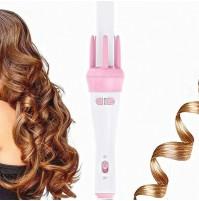 Piastra automatica arricciacapelli arriccia capelli ceramica magic girl mshop