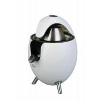 Spremiagrumi elettrico DCG ZP3375 spremi agrumi succo spremute 300W mshop
