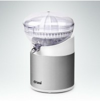 Spremiagrumi elettrico Trevi Astro PR176 spremi agrumi spremute 85 watt mshop