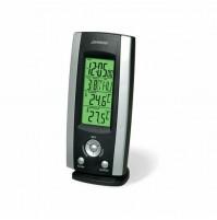 Sveglia digitale Johnson SVD075 orologio display calendario a batterie mshop
