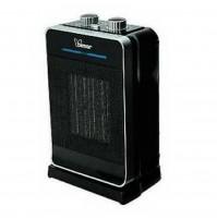 Termoventilatore Bimar termo ventilatore stufa resistenza Ptc S234 A.EU mshop