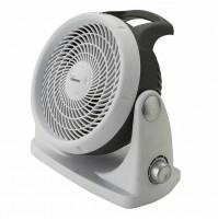 Termoventilatore ciclonico Bimar stufa elettrica termo caldo bagno HF198 mshop