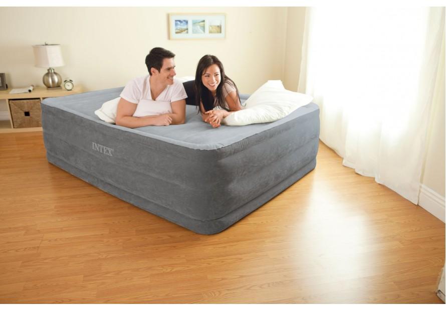 Divano letto airbad casa divano gonfiabile intex letto