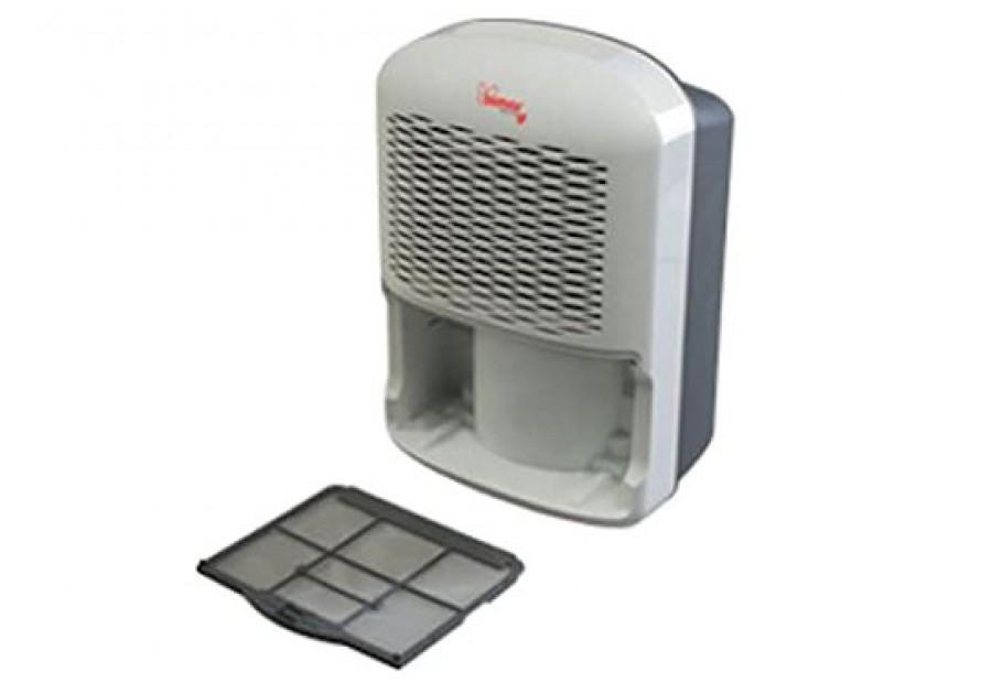 Bimar deumidificatore d 39 aria deu311 eu casa ufficio for Deumidificatore silenzioso