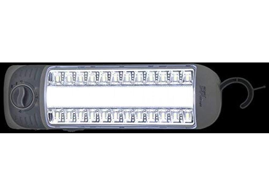 WellingA 2 Piezas Auto Puerta LED Logo Iluminaci/ón l/ámpara de luz Proyector Luz de Bienvenida Logotipo del Coche para la Serie Toyota