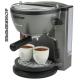 MACCHINA DA CAFFE' PER ESPRESSO caff