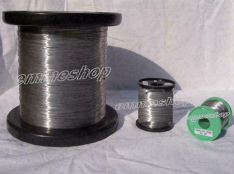 Forchetta da tavola Pintinox set 12 pz Rotex linea stresa acciaio inox pinti