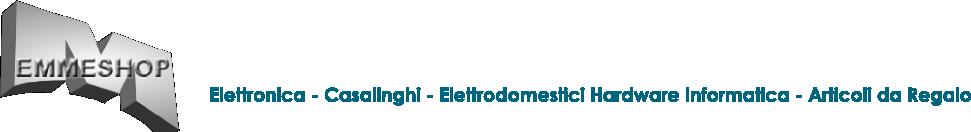 Emmeshop-Online