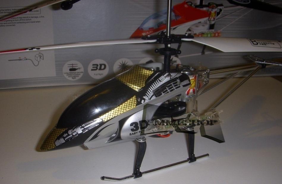 Elicottero Telecomandato Con Telecamera : Elicottero radiocomandato elettrico telecomandato a pale