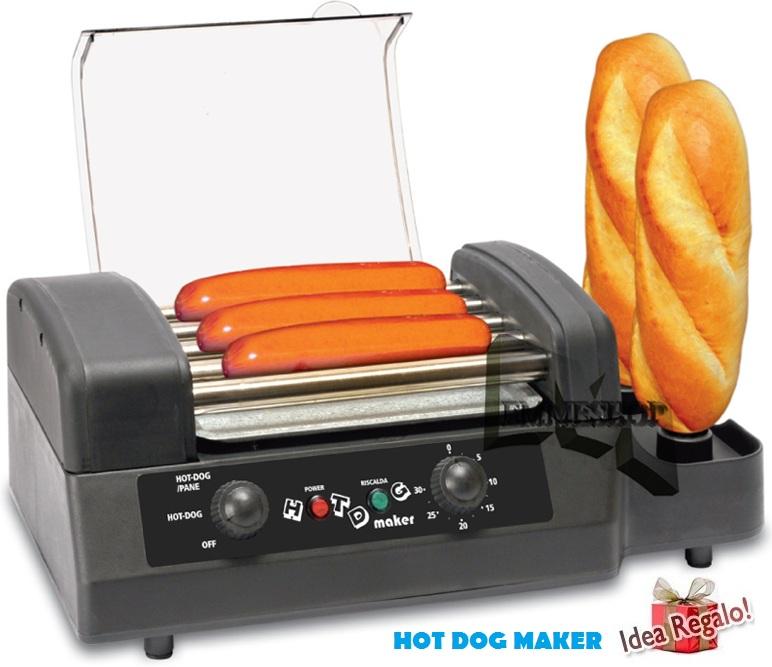 hot dog maker deals on 1001 blocks. Black Bedroom Furniture Sets. Home Design Ideas