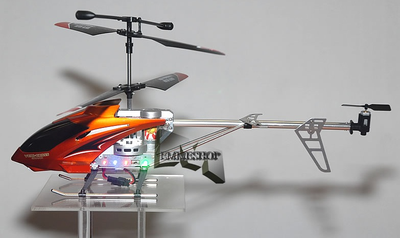 Elicottero Telecomandato : Elicottero radiocomandato elettrico telecomandato mshop ebay