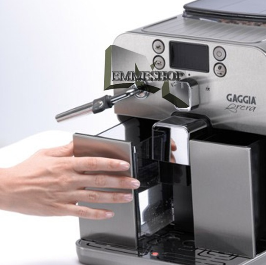Macchina da caffè bialetti mokissima